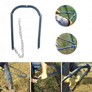 Fence Repair Tool Texas Fence Fixer Repair Tool For Garden Fence