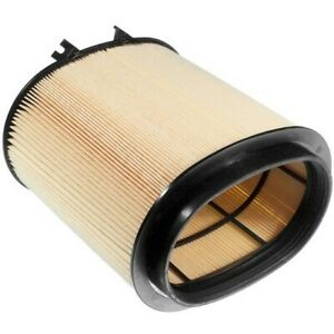 Lx 2974 Mahle Air Filter New For Porsche 911 2009 2012