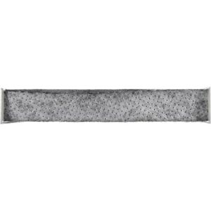 Lak 252 Mahle Cabin Air Filter New For Mercedes Mercedes benz B200 2006 2010