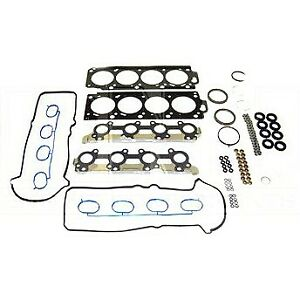 Hgs4103 Dnj Cylinder Head Gaskets Set New For Ford Escape Mazda Tribute Mariner
