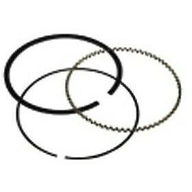 Pr216 Dnj Set Piston Ring Sets New For Honda Civic Acura Rsx 2002 2006