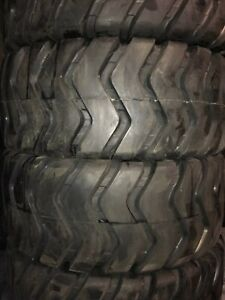 29 5 25 29 5 25 29 5x25 Zeemax E3 28 Ply Loader Tire