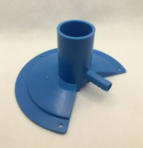 Water Cup Base blue For Lyon Roll X 350 032