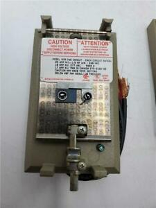 Mears M7m Electric Heat Thermostat 275 21 88 00