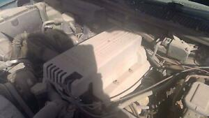 1993 Chevy Pickup 2500 Engine Cover 6 5 Diesel