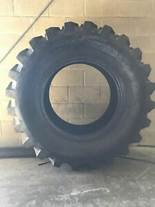18 4 28 18 4 28 18 4x28 Alliance R4 12ply Loader Tire