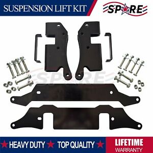 2 Front Wheel Hub Bearing For 1998 2005 Chevy Blazer S10 Gmc Sonoma 4wd 513124
