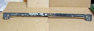1975 1976 1978 Other Ford Mustang Ii Lower Grille Or Header Support Bracket