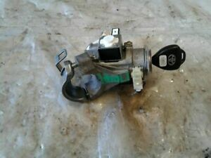 Ignition Switch Keyless Ignition Smart Key Fits 09 16 Venza 2179471
