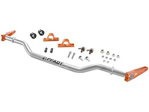 Afe Control Pfadt Series Rear Race Sway Bar For 2009 2013 Chevrolet Corvette Zr1