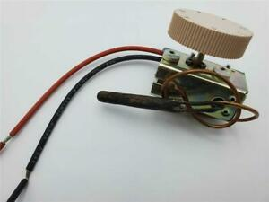 Mears E16835 Model C1 27 091173 Thermostat