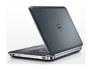 Ids 108 112 On Dell E6420 I5 Laptop And Vcm Ii Scanner For Ford Programming