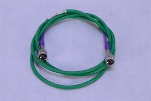 Megaphase Rf Cable N To Sma Tm8 s1s1 84 t 5
