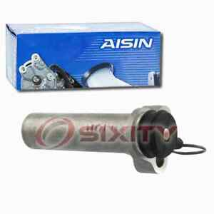 Aisin Timing Belt Tensioner For 2000 2009 Toyota Tundra 4 7l V8 Hydraulic Cl