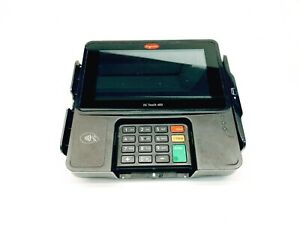 Ingenico Isc Touch 480 Card Payment Terminal