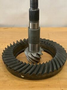 Dana 80 5 13 Oem Ring And Pinion Usa Made