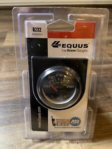 Equus Gauge Kit 6232