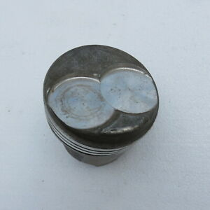 Nos Ford 427 Engine Trw Forged Piston