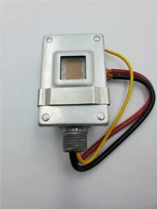 Photo Electric Switch At 34 240v 3000w Lamp Load