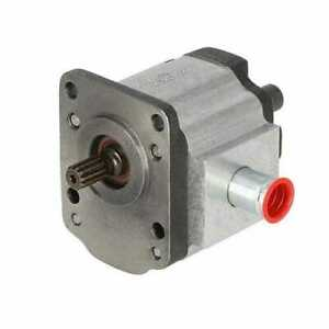 Hydraulic Pump Compatible With John Deere 4210 4610 3320 4710 4510 4310 3120
