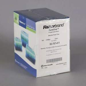 Fisherbrand Sureone Universal Fit Micropoint Pipette Tips 02 707 411