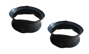 16r6 9 Forklift Tire Liners 7 50r16 750x16 750 16 7 50x16 75016 Offset Flap 2x