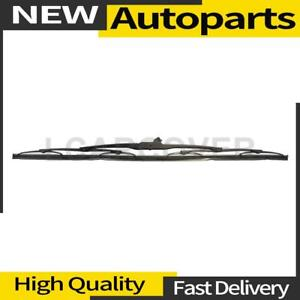1x Windshield Wiper Blade Front Left Denso Auto Parts For 2012 2016 Toyota Camry