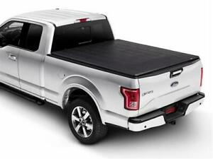 Extang Trifecta 2 0 Tonneau Cover 2015 2019 Ford F 150 raptor 5 5 Bed Fast Ship