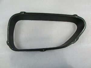 Ferrari 360 Rh Front Grille Support New Reproduced P N 66307300