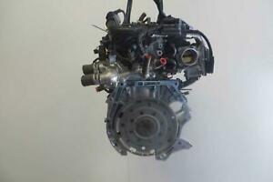 2017 2019 Honda Civic Engine 18k 1 5l Turbo Warranty Tested Oem