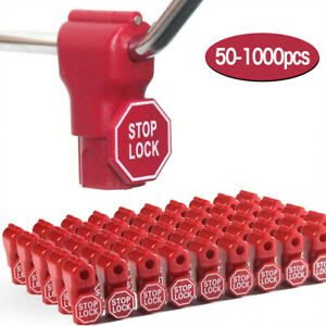 6mm Wholesale Anti theft Security Stop Lock Display Hook Retail Ask For Help