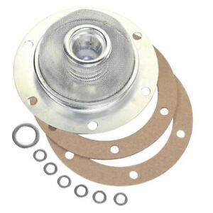 Empi 9924 Engine Oil Strainer Screen Kit Vw Air cooled Engines 1500cc And Up