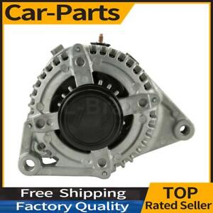 Fits Toyota Camry 2012 2014 1x Denso Auto Parts Alternator