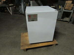 Marvel 45ff Flammable Storage Freezer 2 5 Cu Ft we Ship Freight nnb