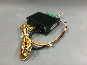 Single Axis Two phase Arcus Technology Driver Controller Stepper Motor Ace sde