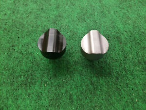 Cp Linear Stretch 2 Pc die Set 2 Planishing Hammer Pullmax Made In Usa