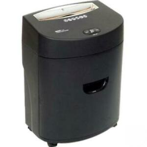 Royal 120x Paper Shredder