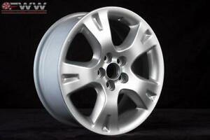 Toyota Matrix 2003 16 New Replacement Wheel Rim Aly69421u20n