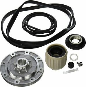New Genuine Oem Speed Queen Washer Washing Machine Hub And Seal Kit 495p3