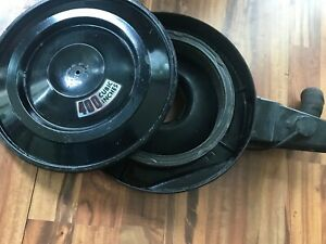 Mopar Air Cleaner Oem 1973 1974 Dodge Charger Plymouth Road Runner 400 Engine