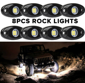 Engine Compression Tester Testing Gauge Gage Check Test Tool Kit New Premium