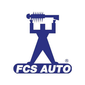 Focus Auto Parts Shock Absorber 342778