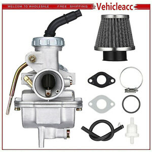 Diesel Fuel Filler Gas Tank Cap For 2013 2018 Dodge Ram 1500 2500 3500 Magnetic