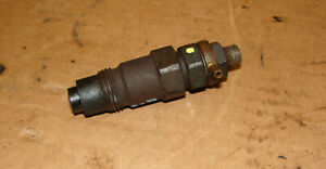 Sba131406132 Ford 1500 1200 1300 1900 Single Injector