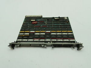 Cincinnati Pcb 826680 Rev C Circuit Board Card I o Module