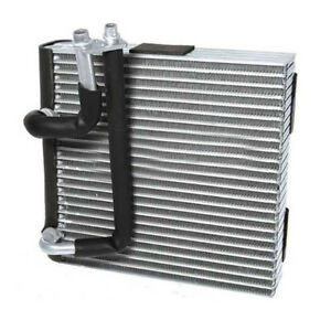 Evaporator Ac Fits Nissan Pathfinder Xterra 05 11 Frontier 04 11 Oem 272109bh0a