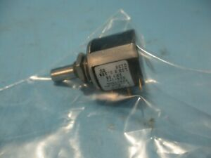 New Spectrol 534 1 1 Potentiometer 2k