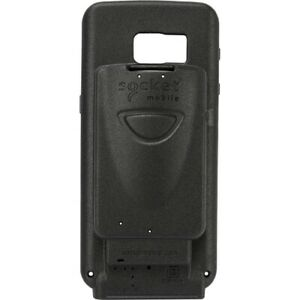 Socket Duracase Only For 800 Series Scanners Samsung S7 50 Pk