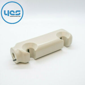 New Right Hand 2 Position Hanger Holder For Adec Cascade Dental Delivery