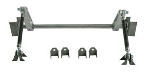Competition Engineering Anti roll Bar Kit Drag Race C2027